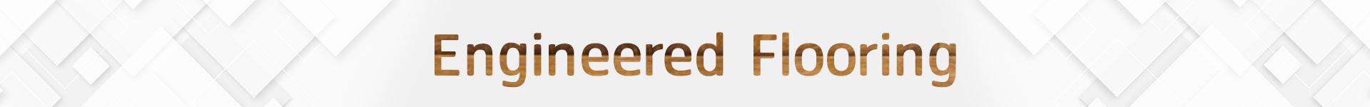 engineered ผนังไม้ พื้นไม้จริง กระเบื้องลายไม้ พื้นไม้ พื้นไวนิล