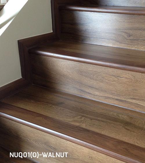 Maintenance & Repair การดูแลผิวไม้จริงทำสีสำเร็จ ไม้ตกแต่งผนัง พื้นไม้