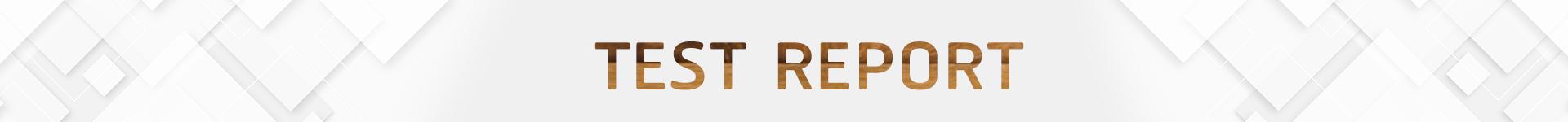 test-report พื้นไม้ ผนังไม้ พื้นไม้จริง กระเบื้องลายไม้ พื้นไม้